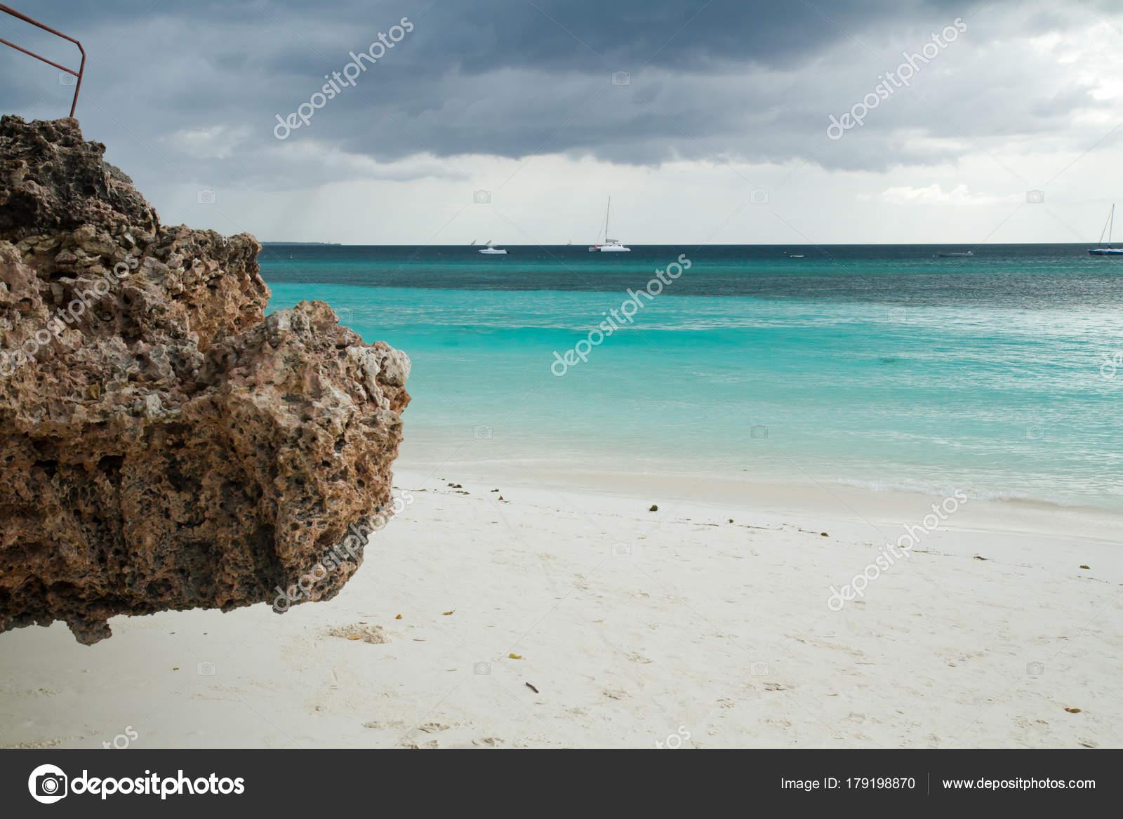 Пляжи Атлантического океана (фото, видео, описание) - HolaPlaya 77