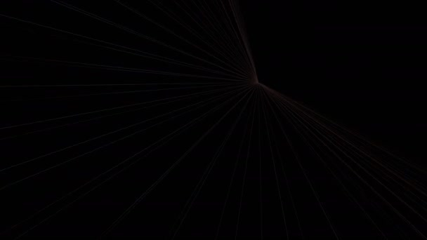 Diagonal line pattern, repeat straight stripes texture background