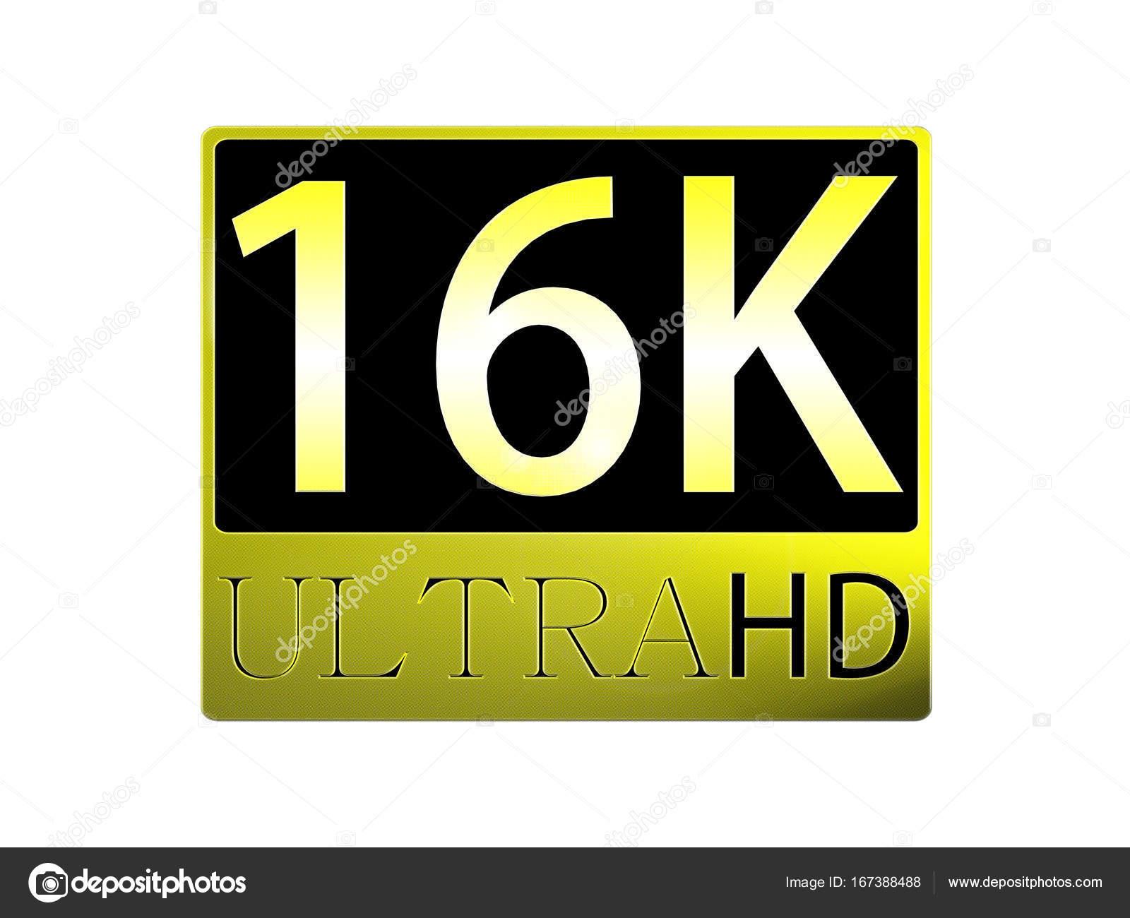 Renderizado 3d De Vistas De Imagen Ultra Hd 16k Foto De