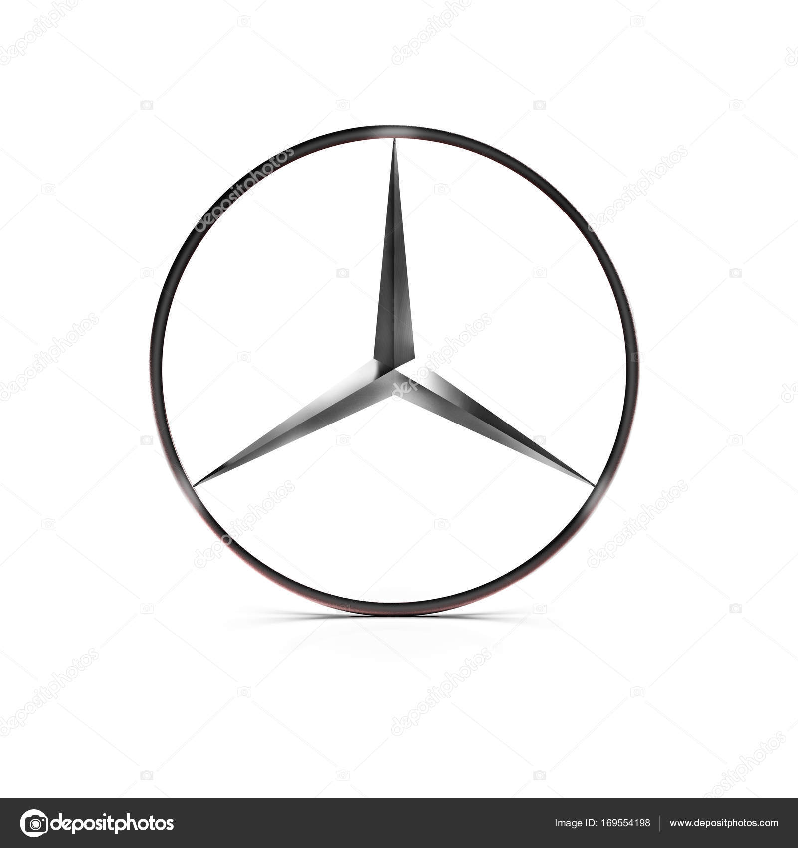 Mercedes Logo 2018 2019 New Car Reviews By Wittsendcandy
