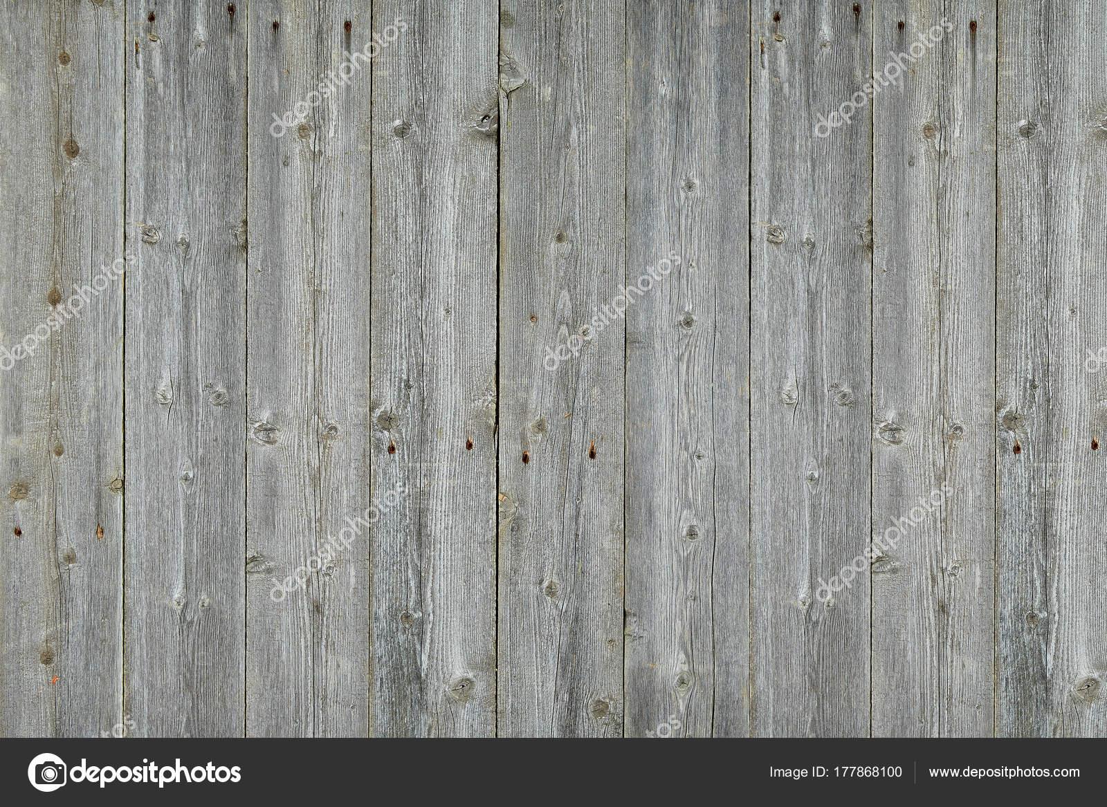 Doghe In Legno Per Pareti : Doghe grigio vecchia struttura di legno u foto stock evgenyjs
