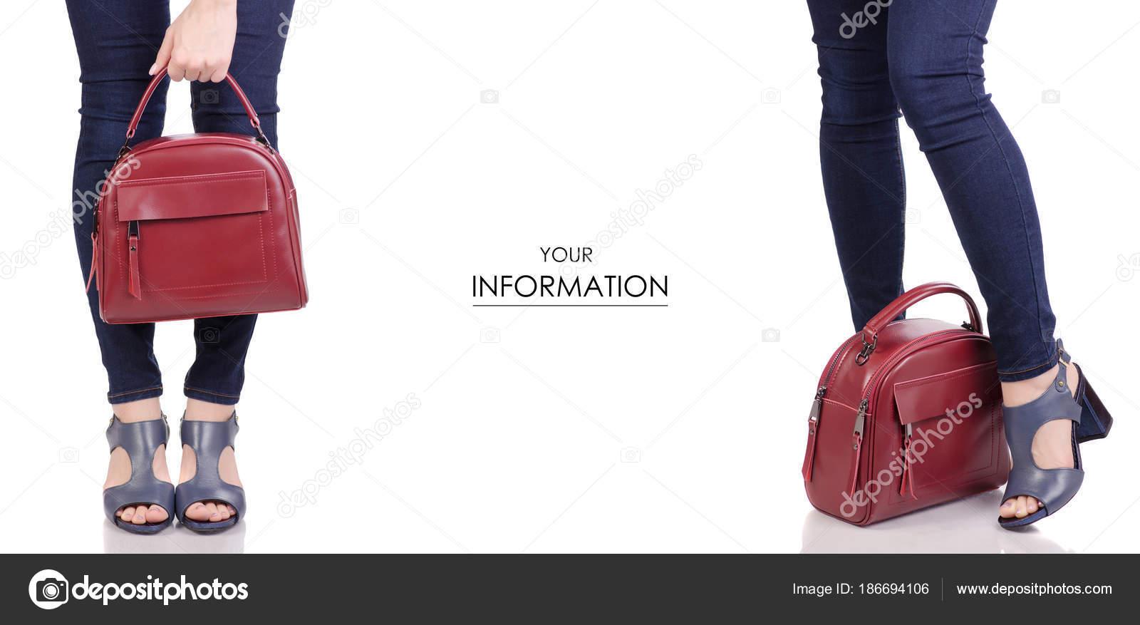 Γυναικεία πόδια 18f027094b0