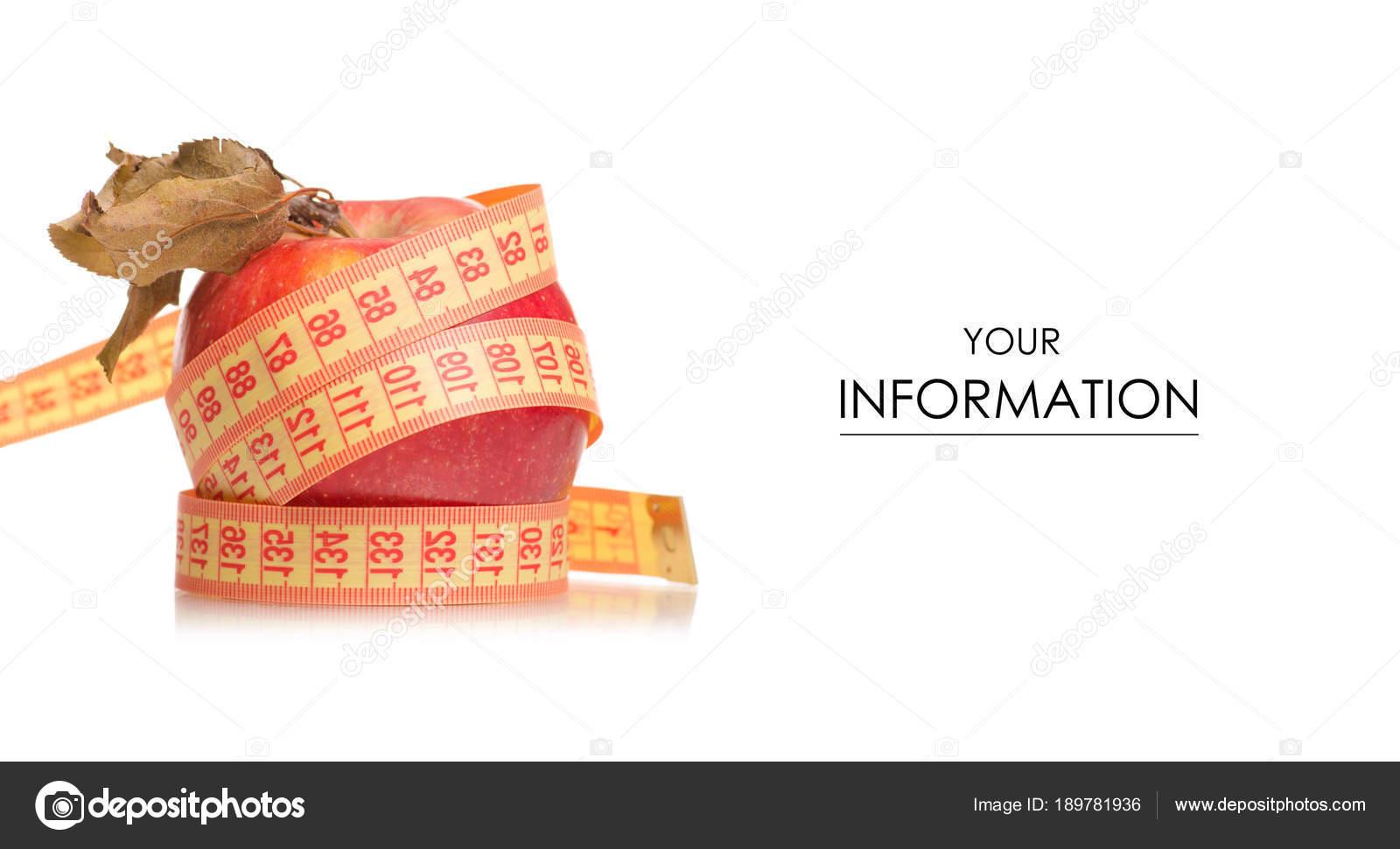perdere peso o centimetri