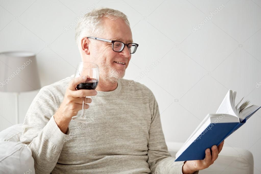 San Antonio International Seniors Online Dating Site