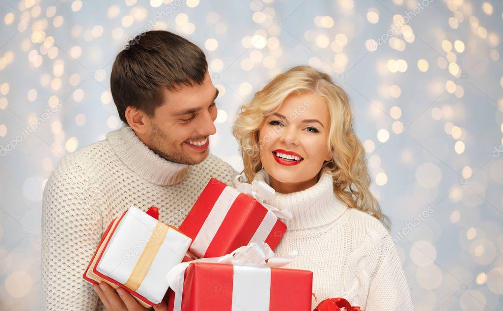 Dating över helgdagar
