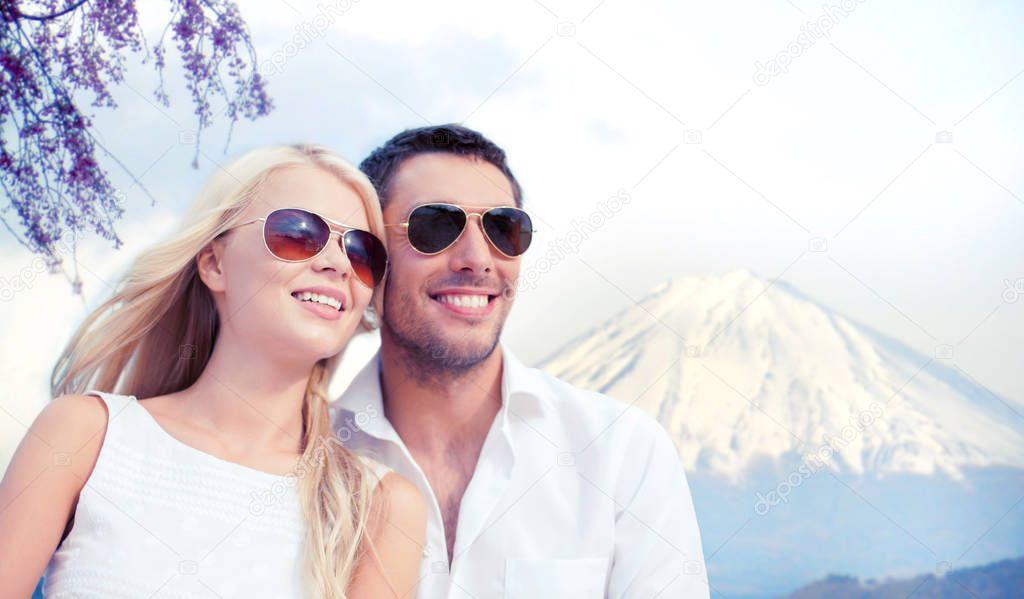 Στοκχόλμη dating ιστοσελίδα