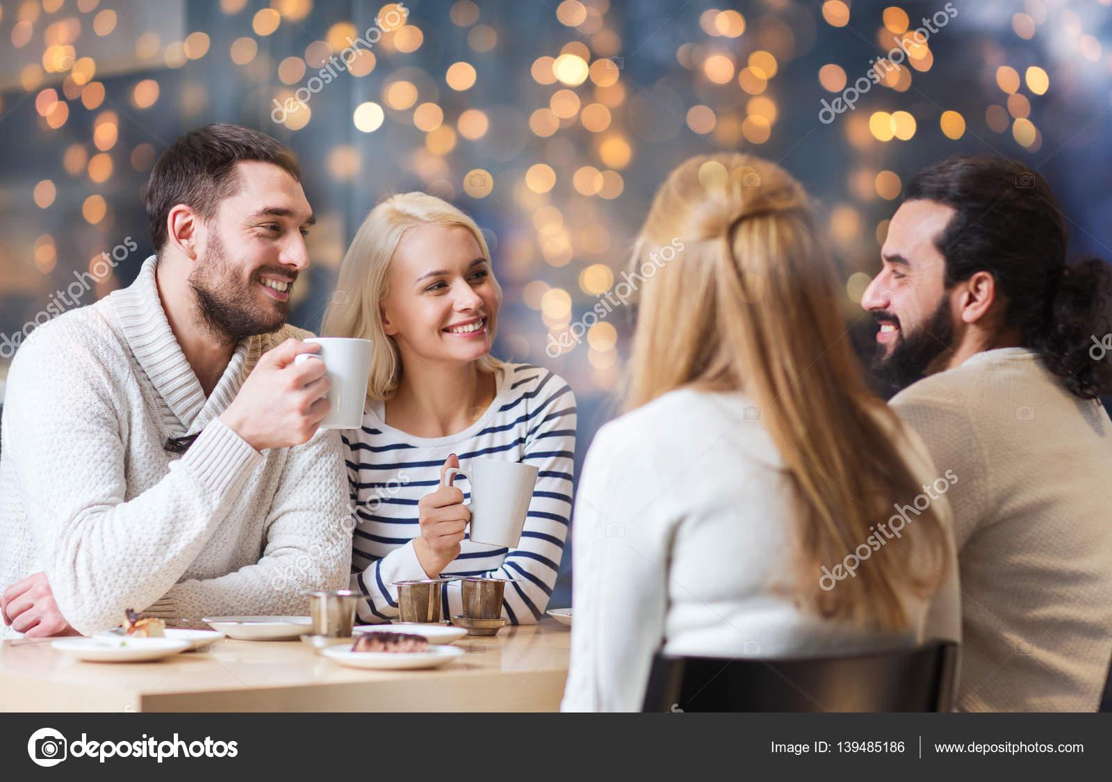 Bilder mit freunden treffen ist wie urlaub [PUNIQRANDLINE-(au-dating-names.txt) 34