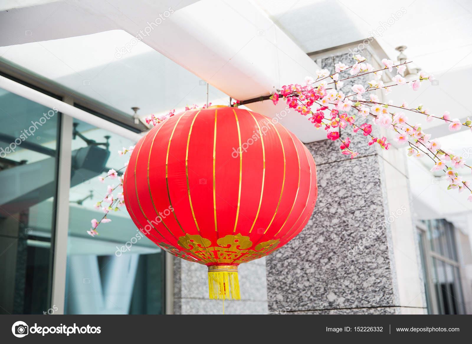 Decorazioni Con Lanterne Cinesi : Lampade cinesi interesting vaso cinese nanking with lampade