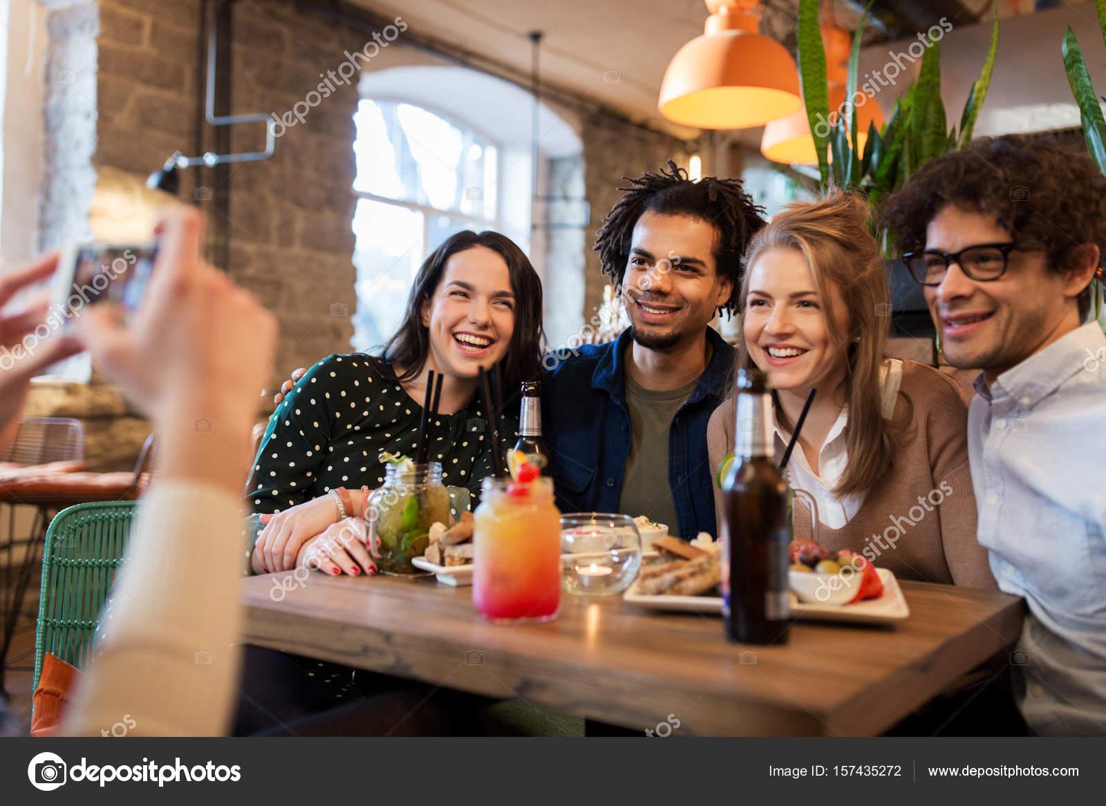 можно ли производить фотосъемку клиентов в кафе дополняет