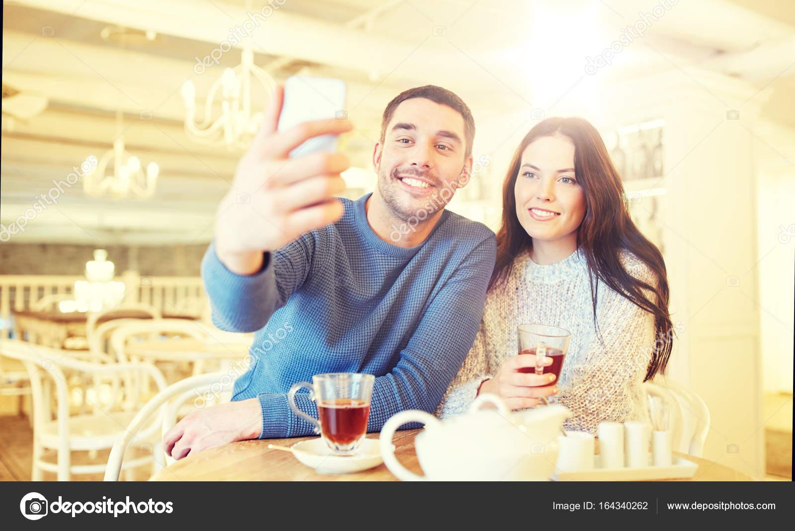 darmowe przeglądanie chrześcijańskich serwisów randkowych