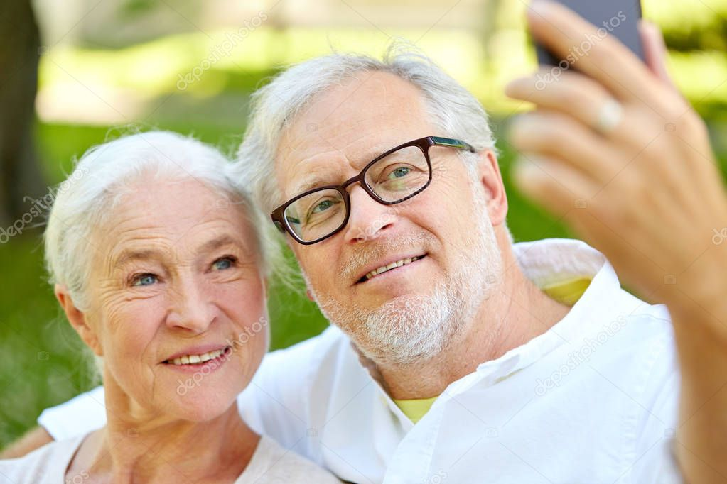 Most Successful Seniors Dating Online Service In Canada