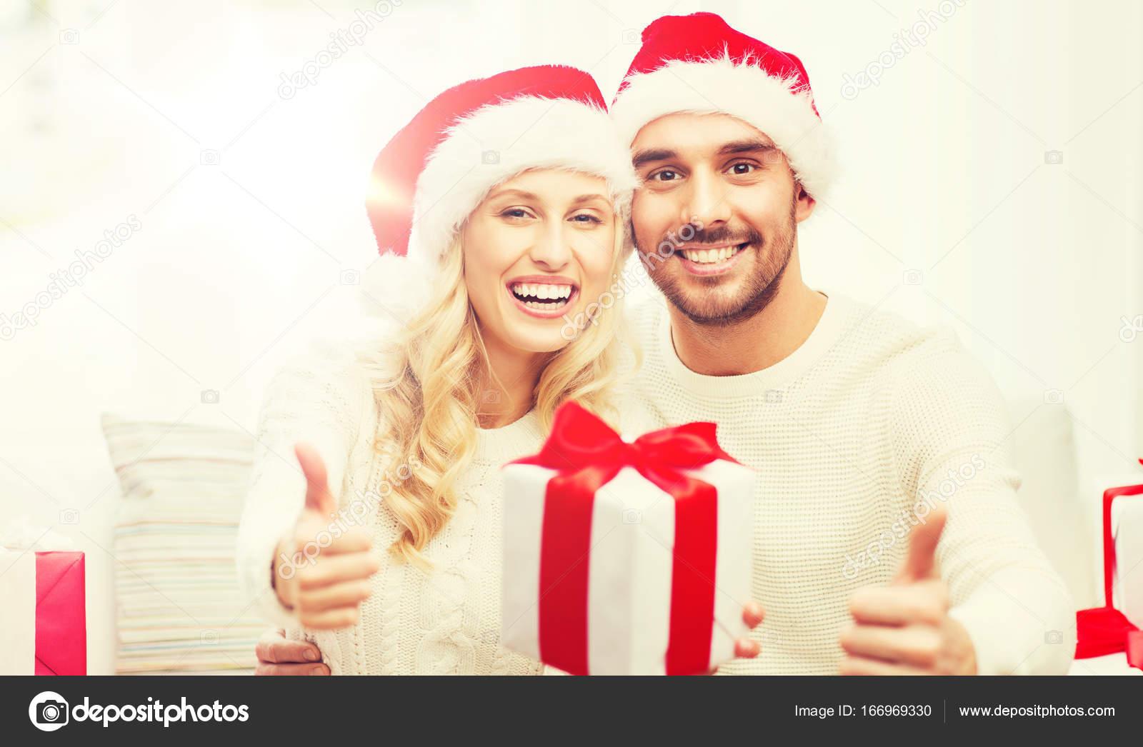 Dating για ένα έτος δώρο