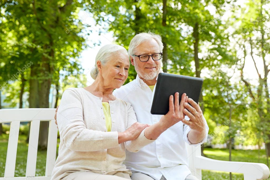 Most Used Senior Online Dating Services In Ny
