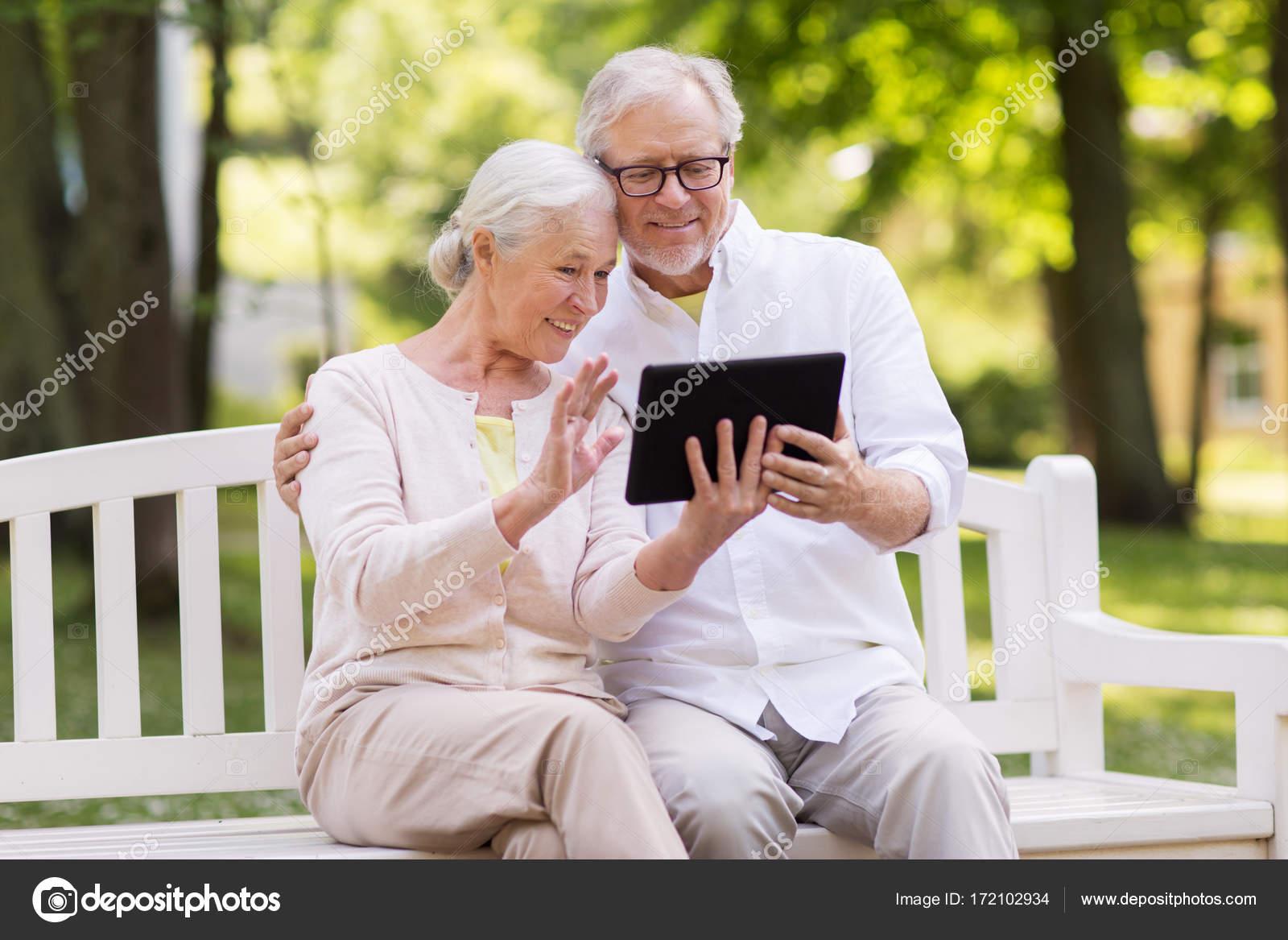 videochat senza iscrizione chat per coppie