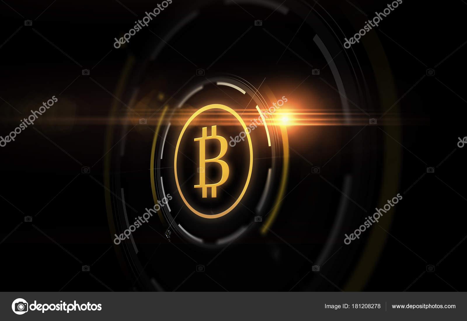 bitcoin profit vetítés 3000 usd a btc-hez