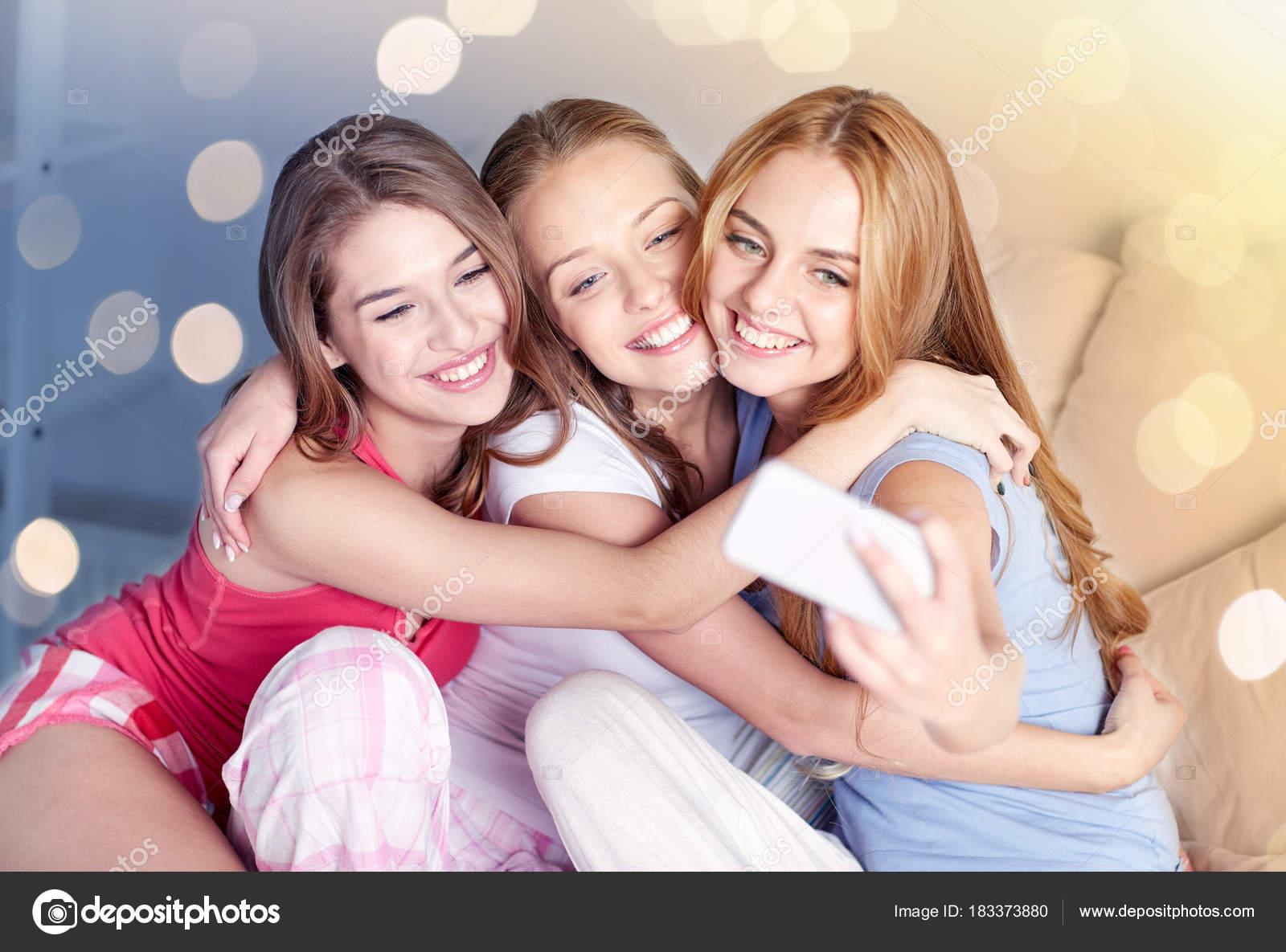 Καυτά Έφηβος/η κορίτσια γυμνό μουνί