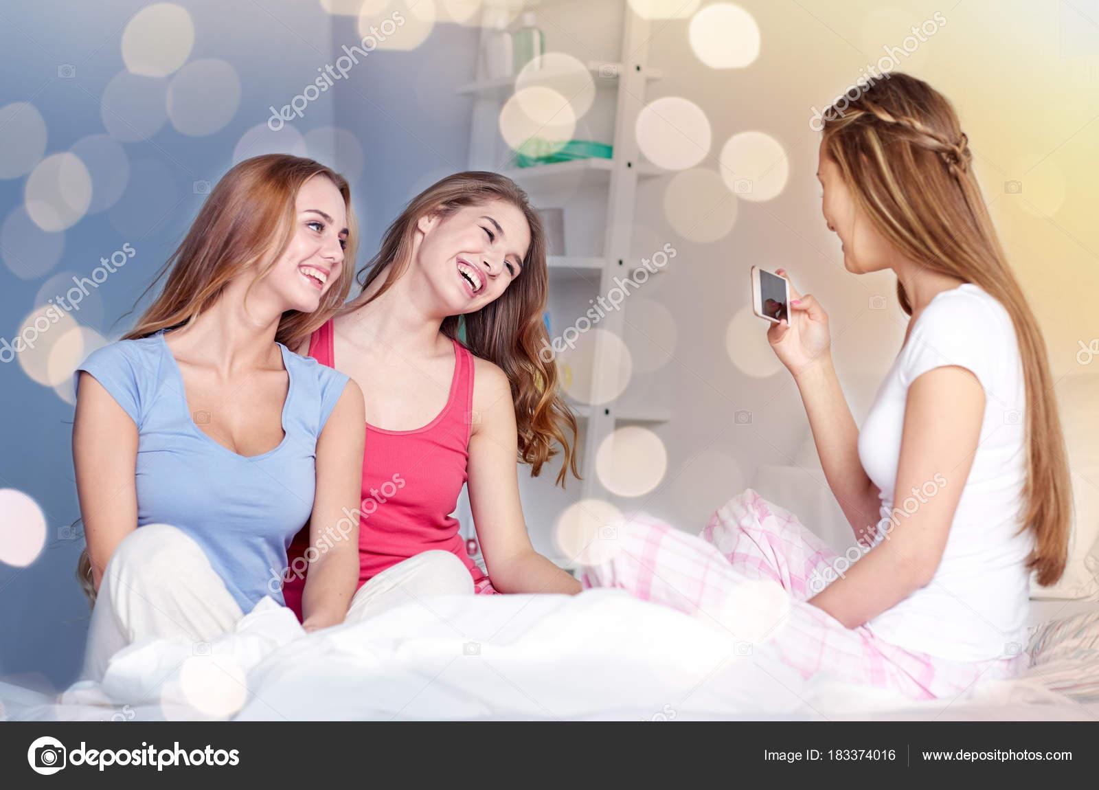 εικόνες έφηβος κορίτσια σέξι μη πορνό