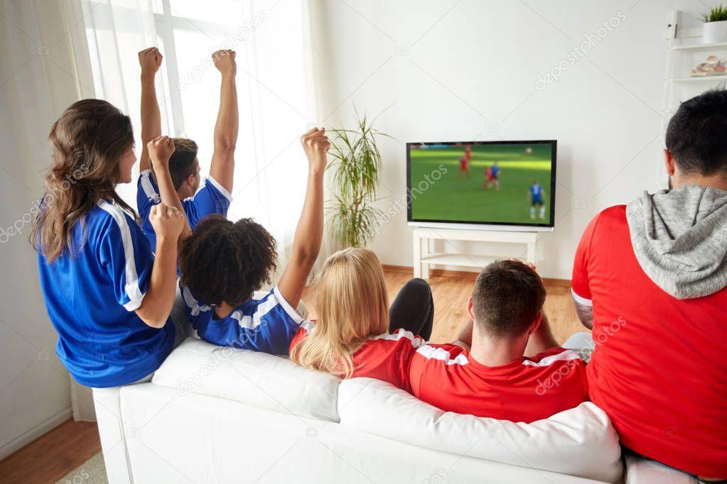 joy family friendly gaming - 1023×682