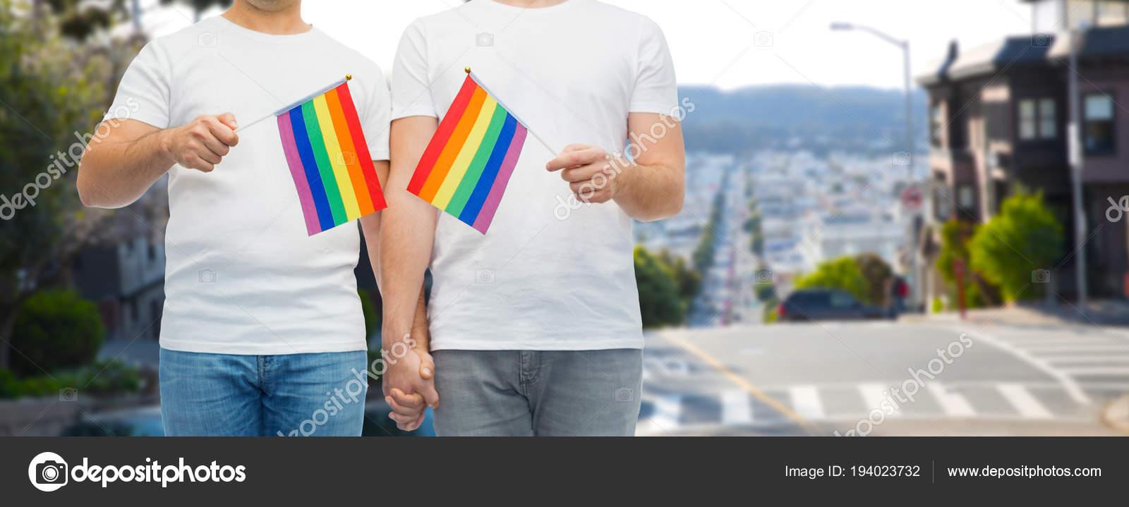 Alternative rehab and gay friendly