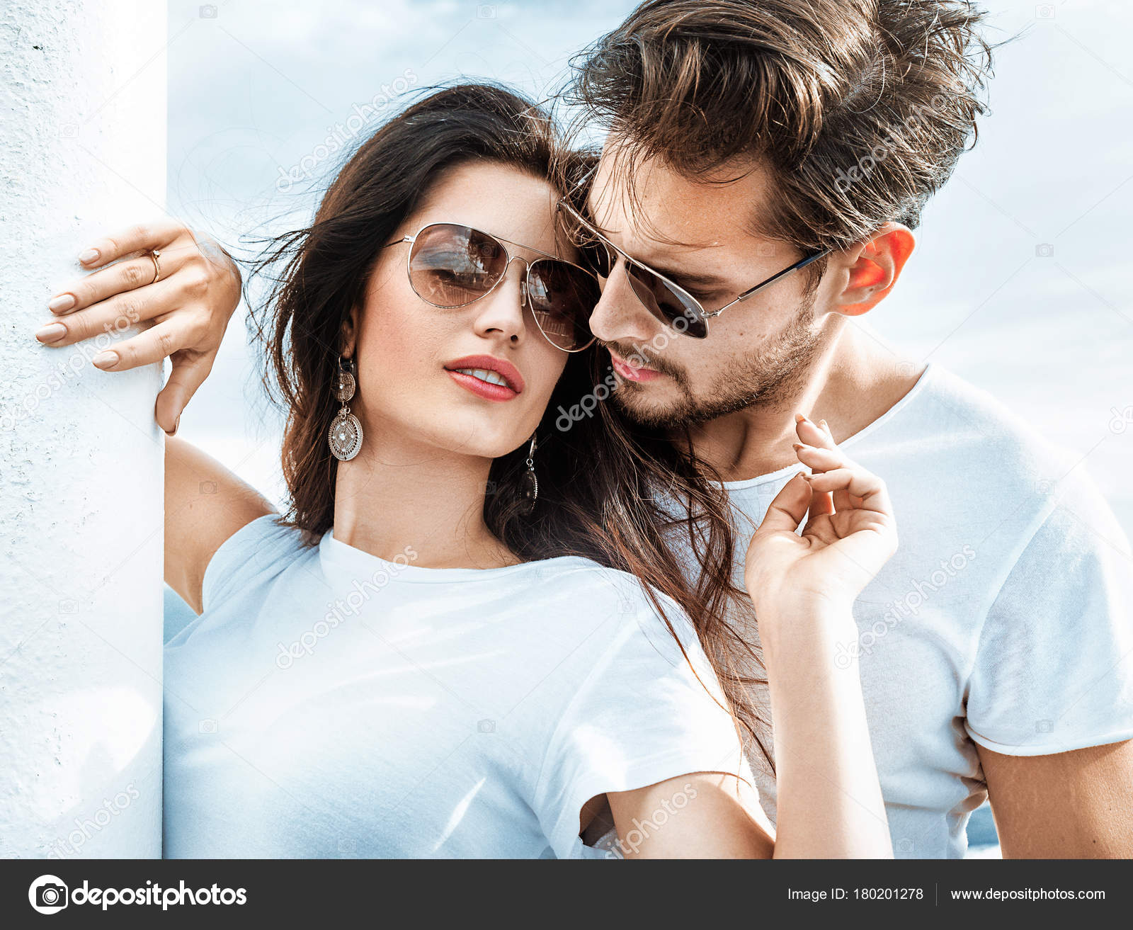 ᐈ Romantic Couples Stock Backgrounds Royalty Free Romantic Couple Images Download On Depositphotos