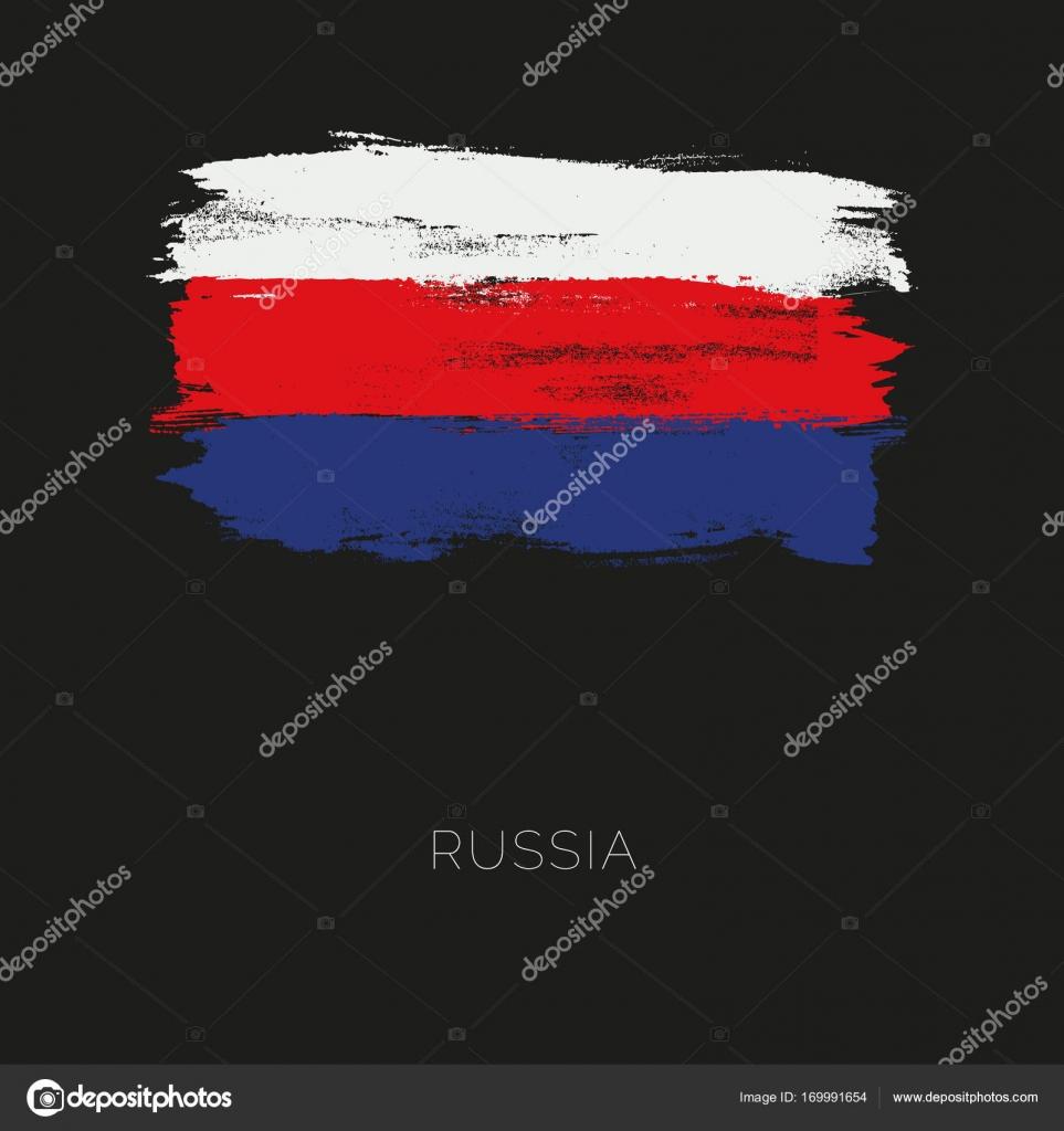 国立国の旗のアイコンを描いたロ...