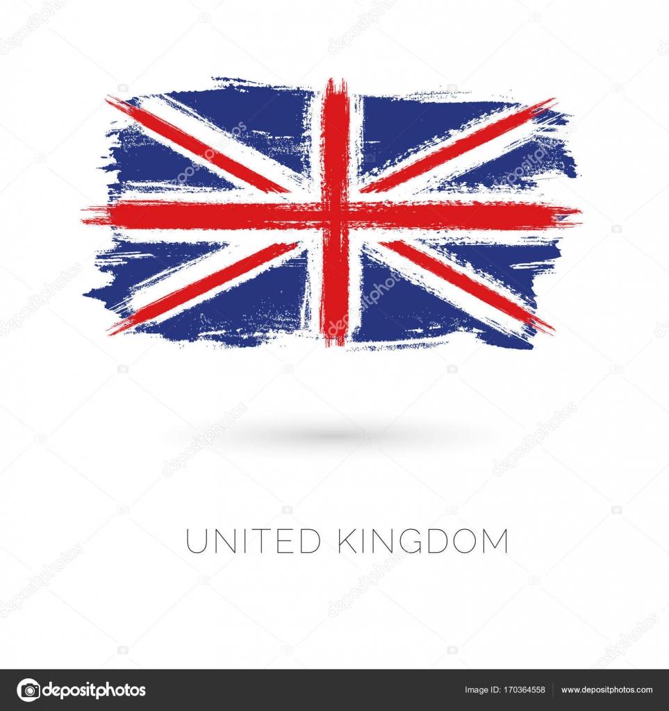 国立国 f を描いたイギリスのカ...