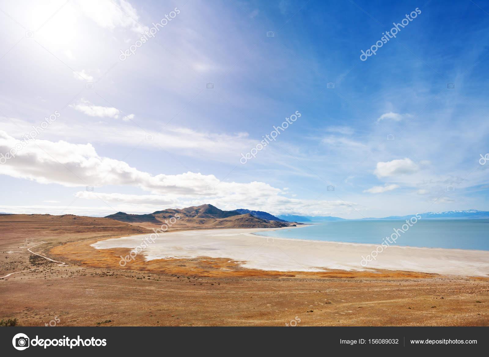slané jezero město připojitkiss africa dating site