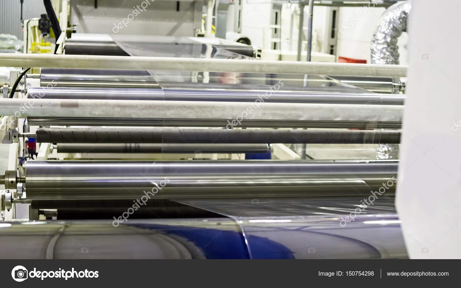 https://st3.depositphotos.com/10191198/15075/i/1600/depositphotos_150754298-stockafbeelding-fabriek-de-binnenkant-industrieel-gebouw.jpg