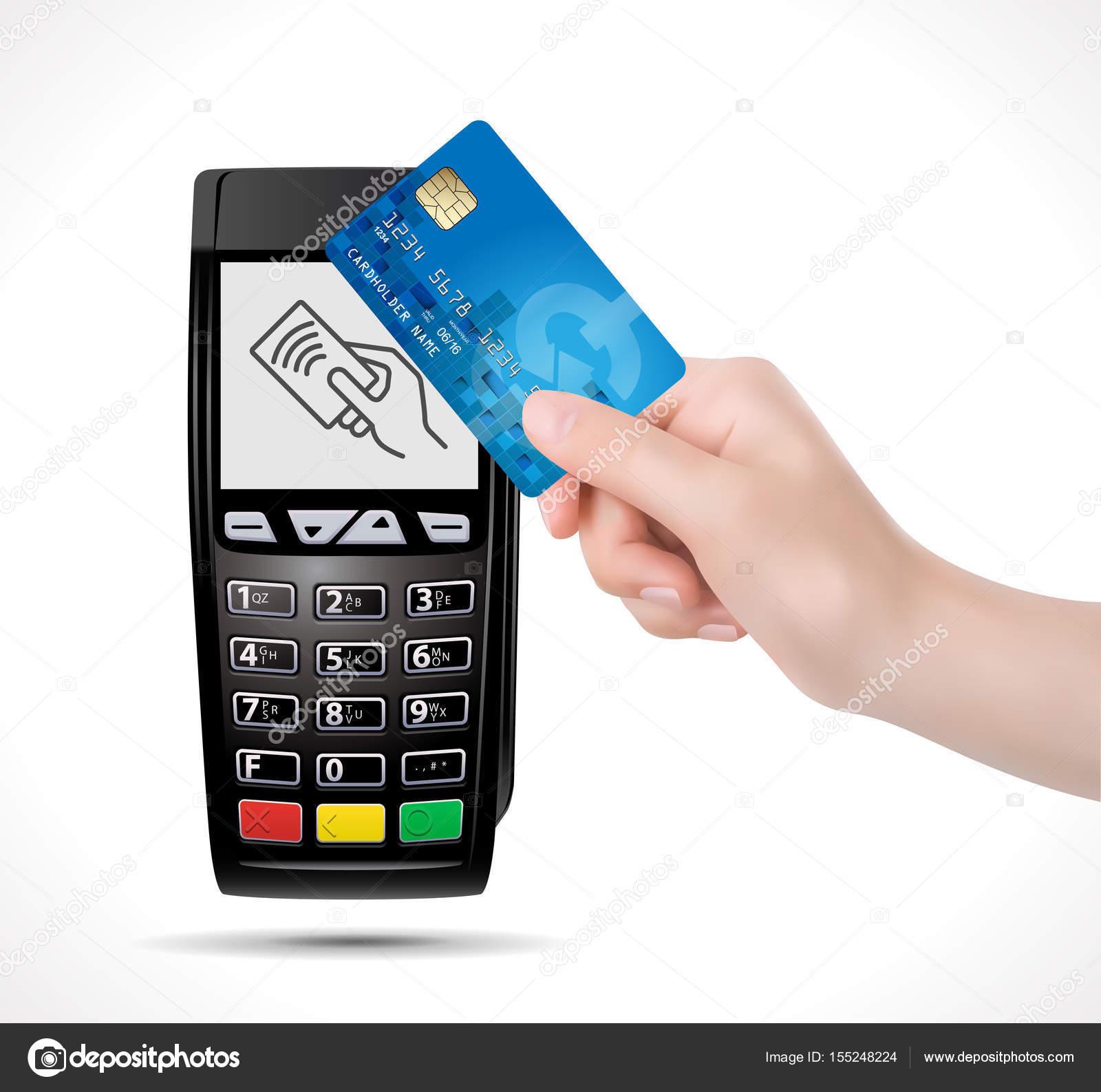 2a3b9d1233 Bankkártyás fizetés, vásárolni és eladni a termékeket & szolgáltatás– stock  illusztrációk