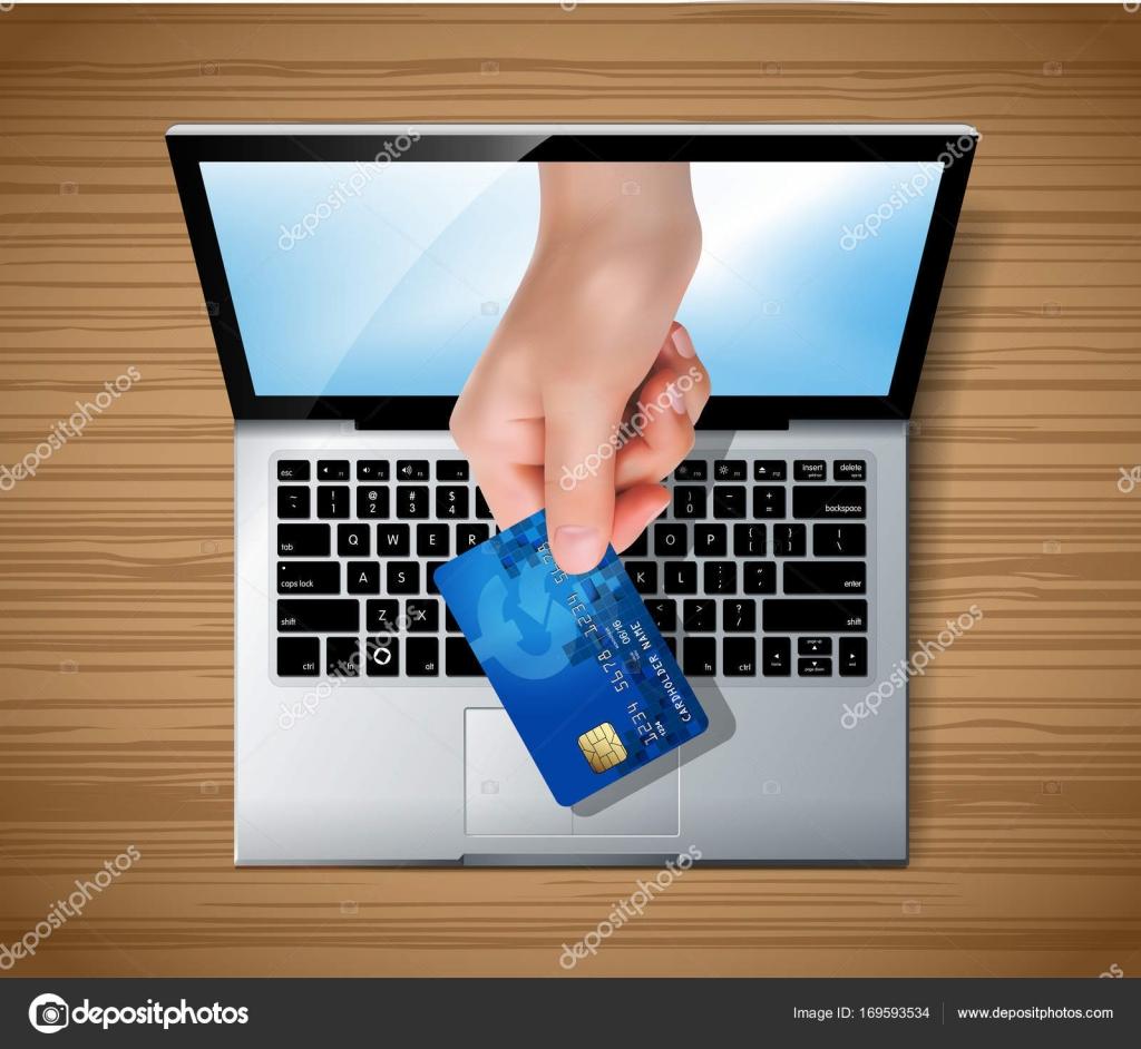 Как перевести деньги с карты на карту через интернет банкинг