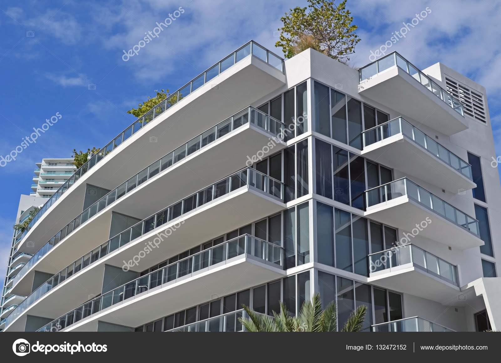 Beautiful Modern Miami Apartments Images - Amazing Interior Design ...