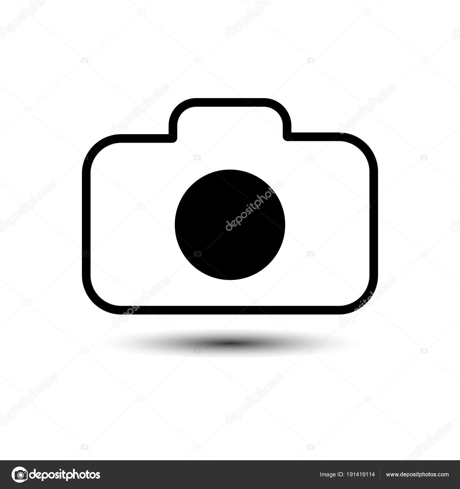 Web камера на вашем сайте сервисный центр sony vaio санкт петербург