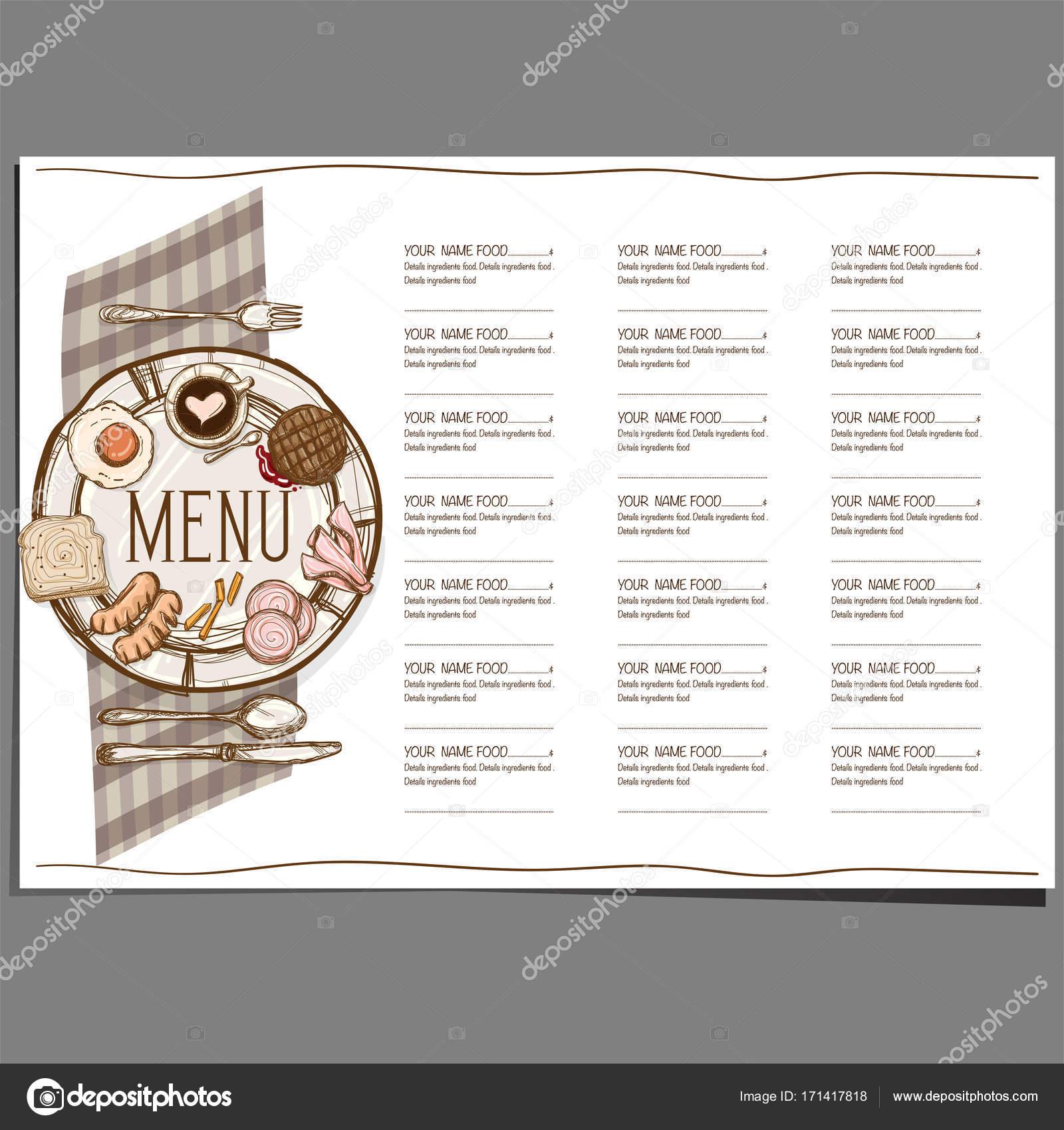 Fein Essen Laufwerk Poster Vorlage Fotos - Beispiel Wiederaufnahme ...