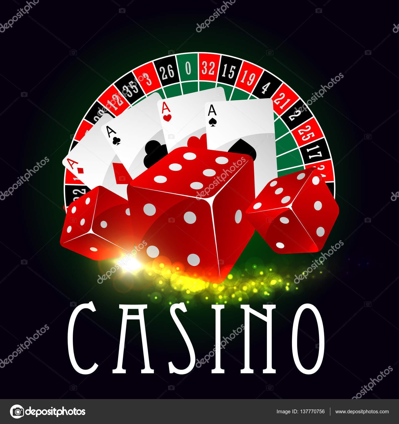 Nomini casino no deposit