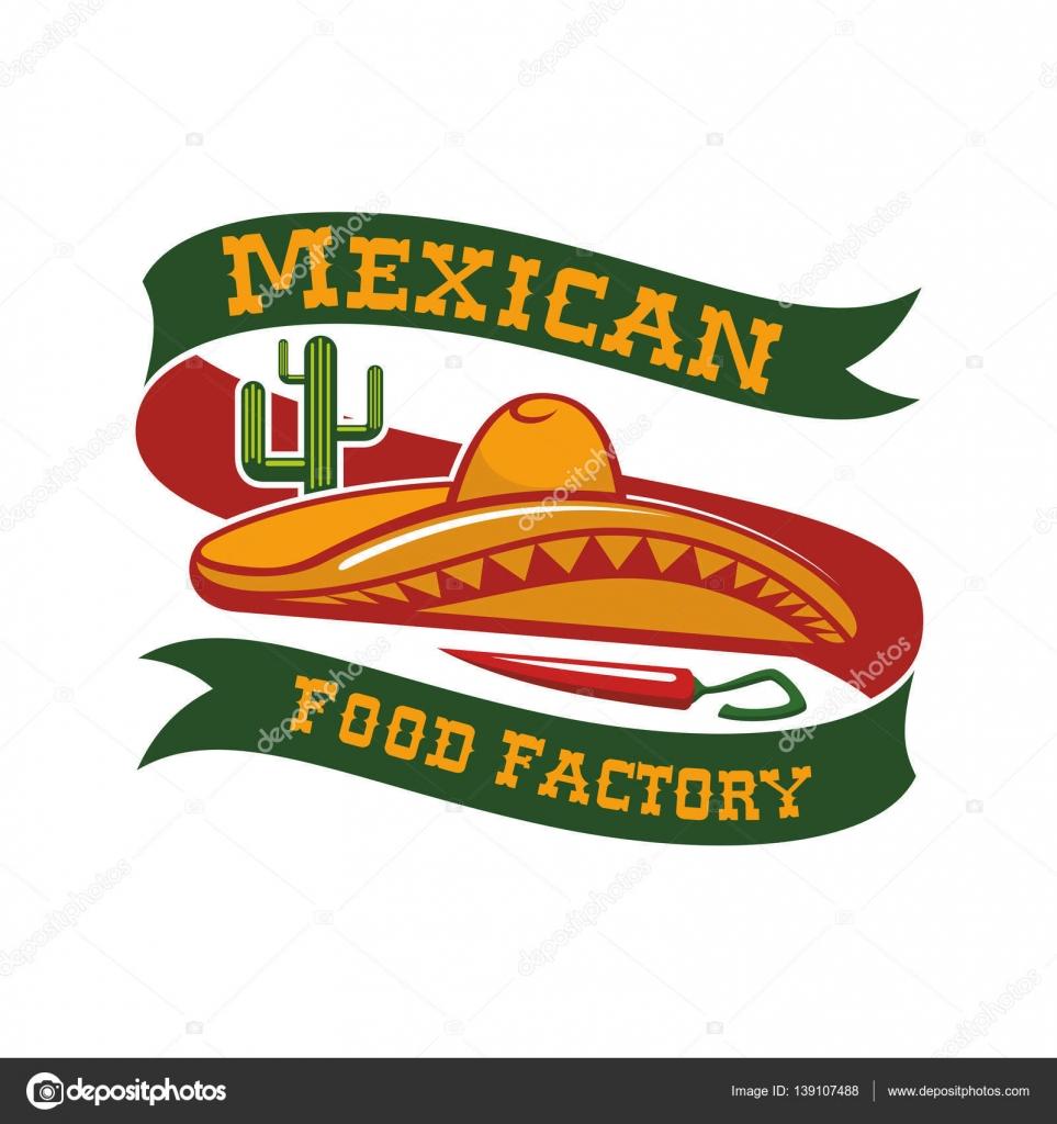cfbea97913031 depositphotos 139107488-stock-illustration-mexican-food-restaurant-sombrero -hat.jpg