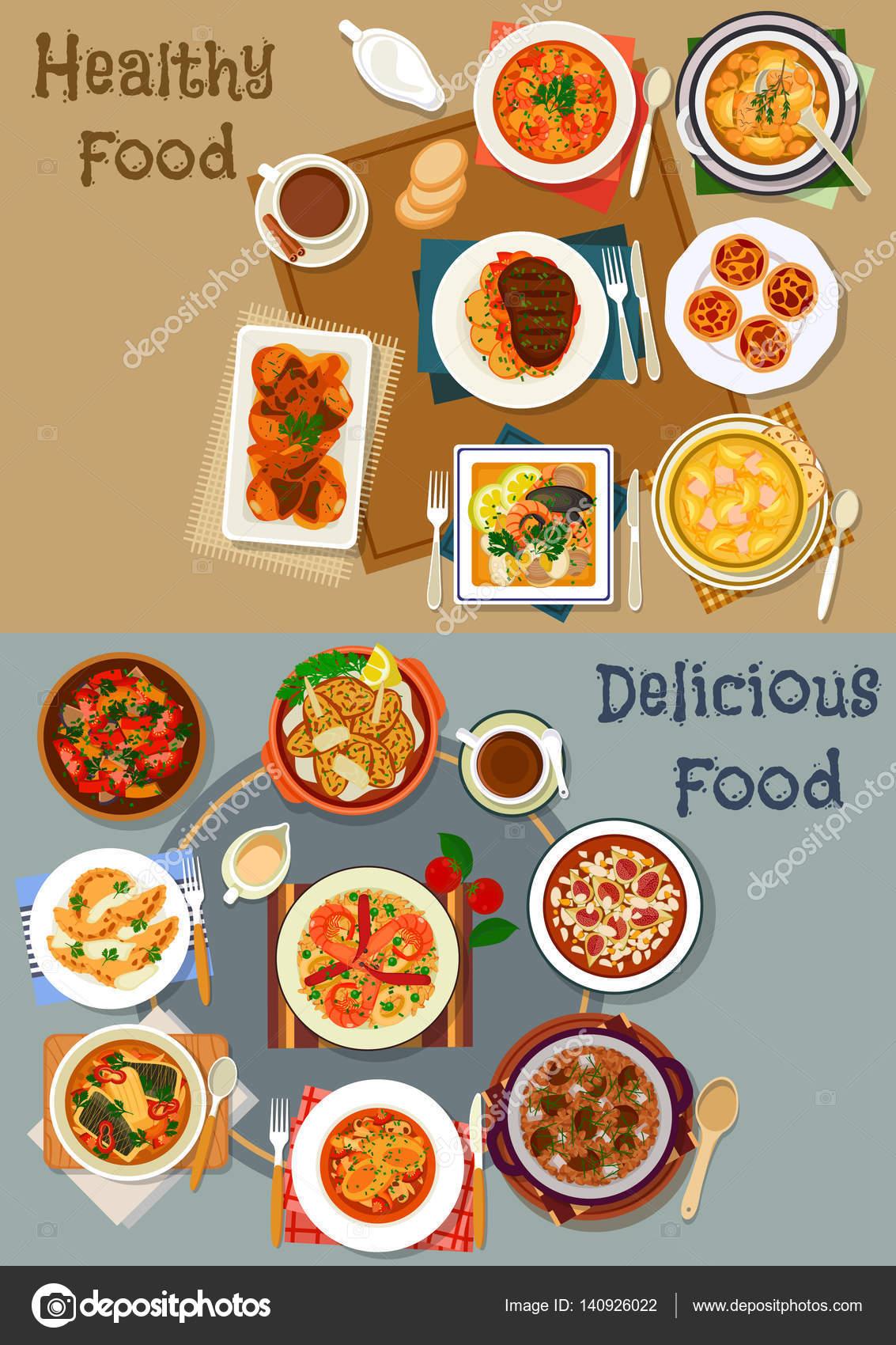 Что нужно есть, чтобы иметь здоровые почки рекомендации