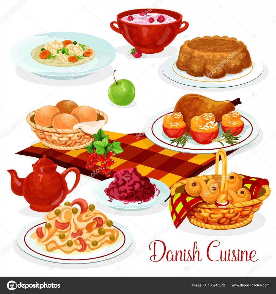 Cocina de dise o platos casa dise o for Platos cocina