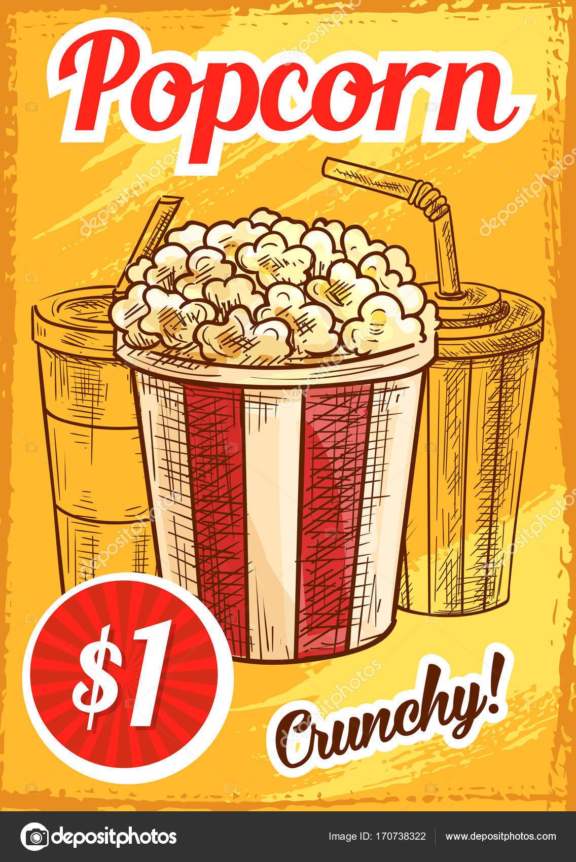 Cinema Cafe Menu Prices