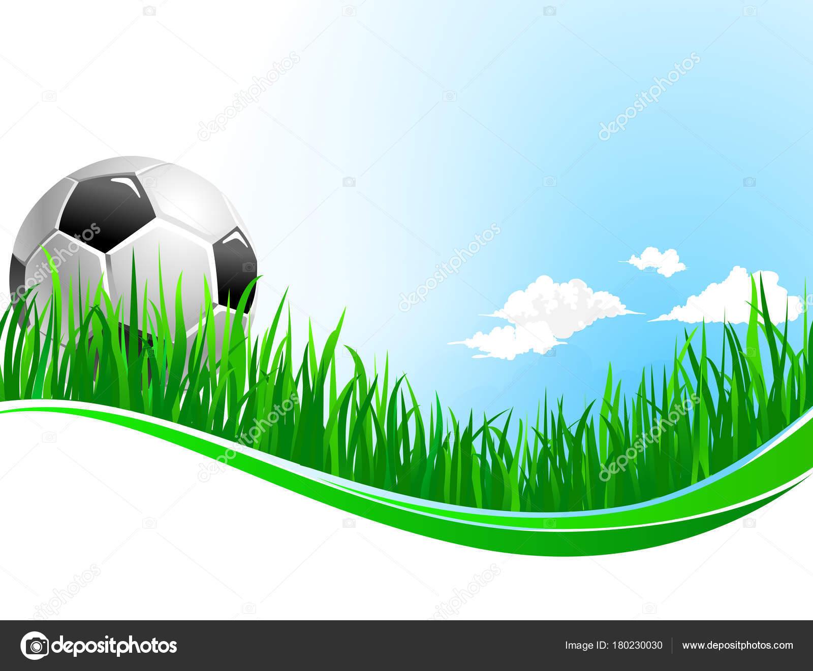 Fondos De Pantalla Fútbol Pelota Silueta Deporte: Background Fondos Para Deportes