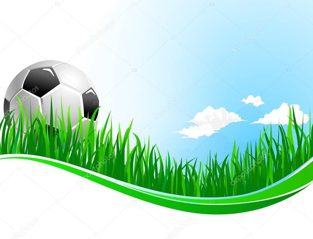 Imágenes Deportes Fondos: Fondos Para Tazas De Futbol