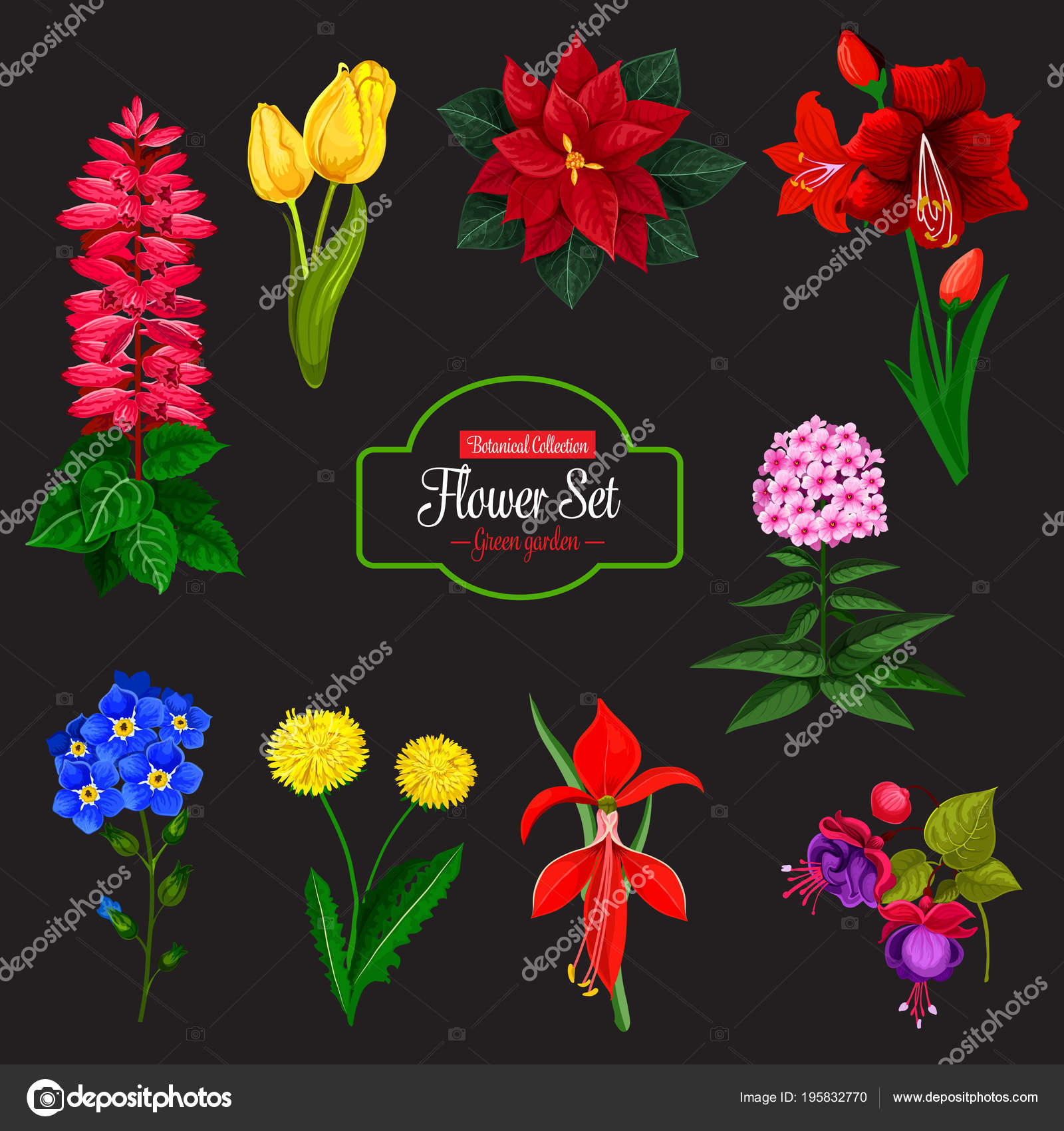 Flower bouquet cartoon icon for floral design stock vector flower bouquet cartoon icon for floral design stock vector izmirmasajfo