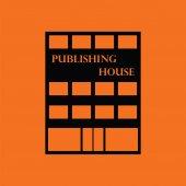 Pro publikování ikonu domečku