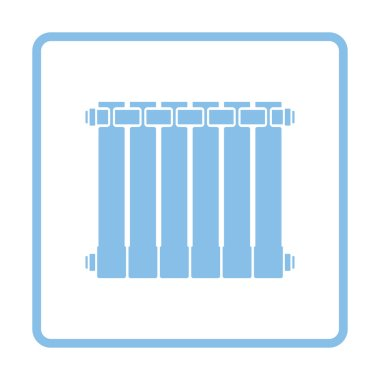 Icon of Radiator