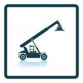 Photo Port loader icon