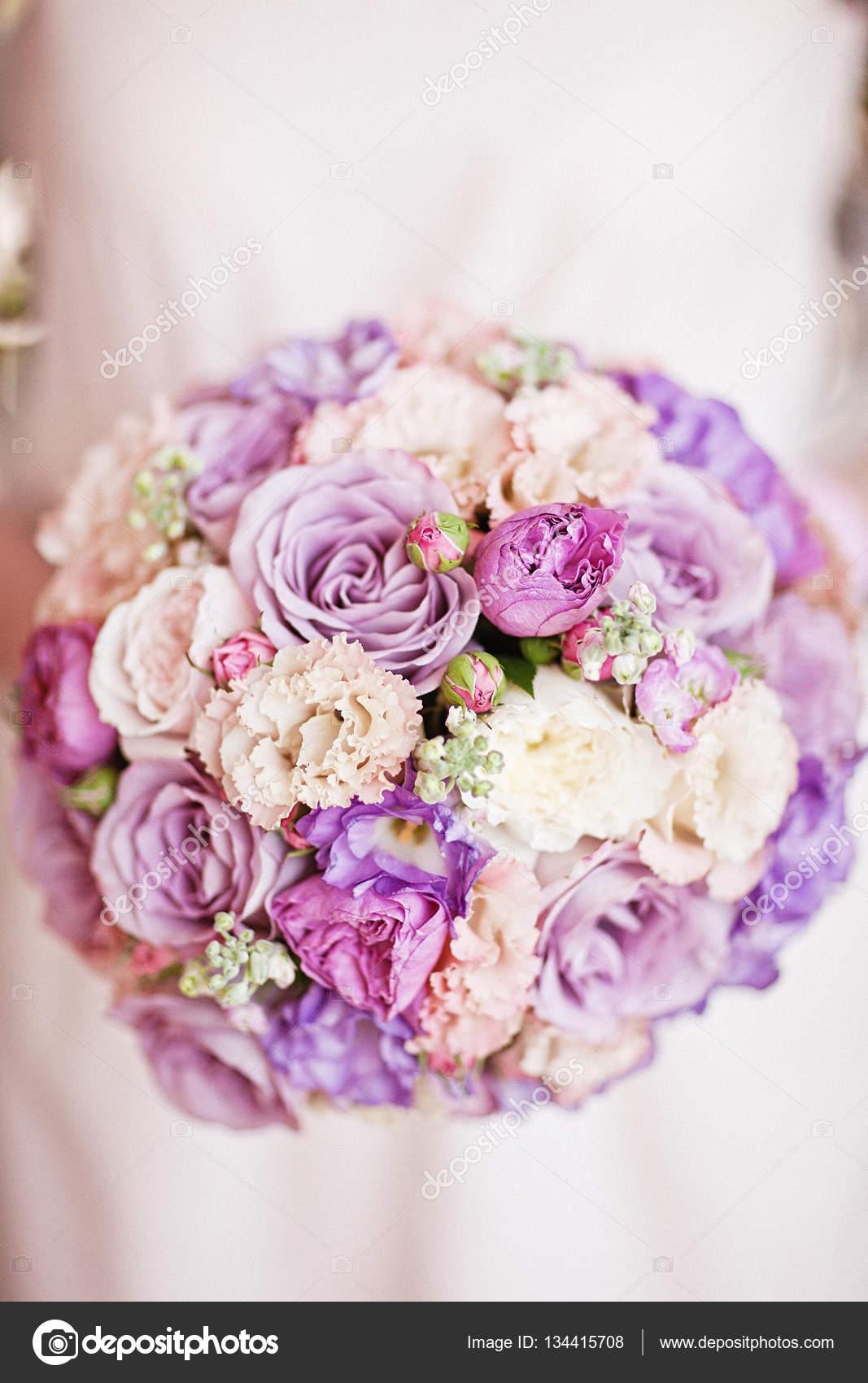 Свадебные букеты абхазии фото из пионов цветов
