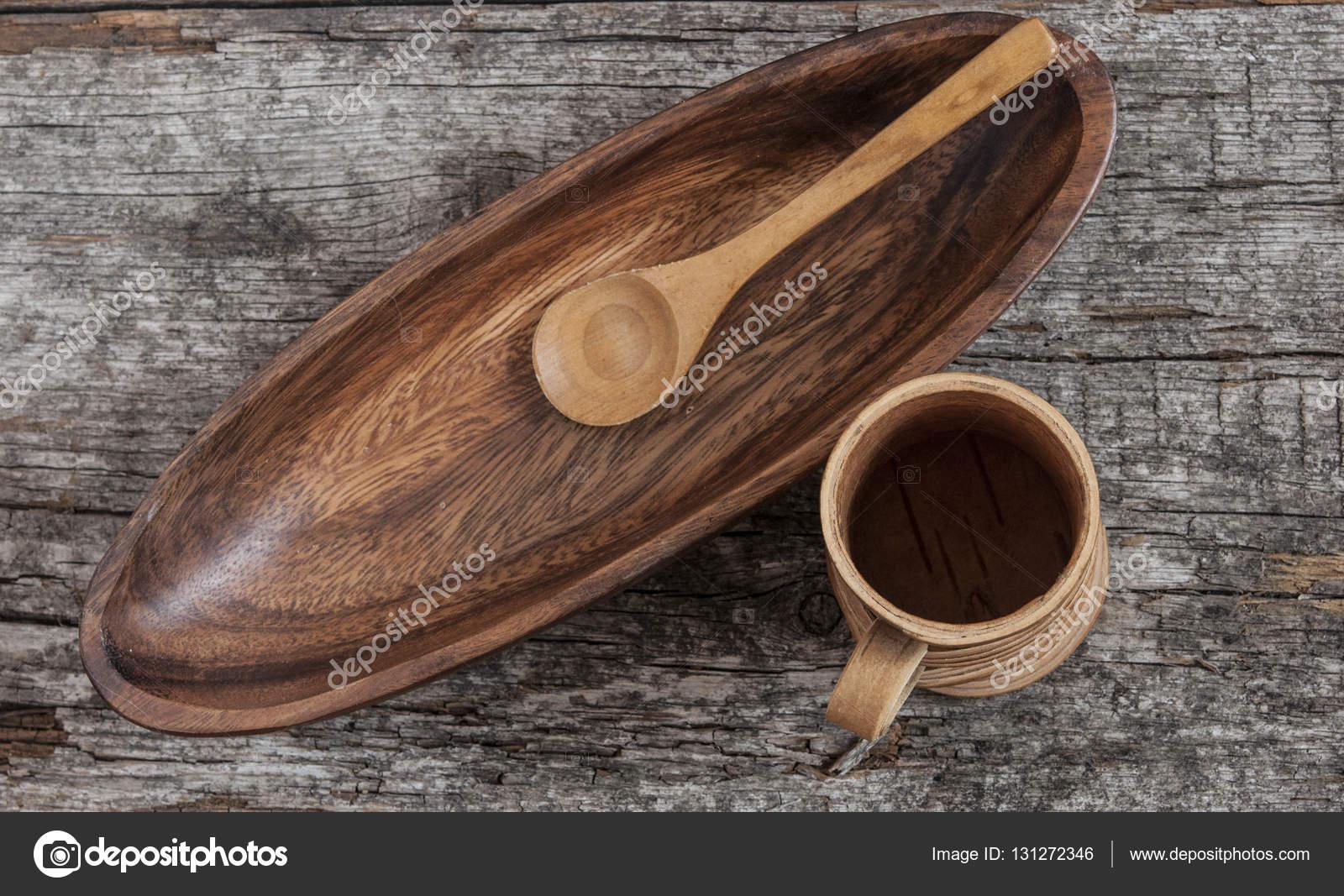 vecchi utensili da cucina — Foto Stock © inxti74 #131272346