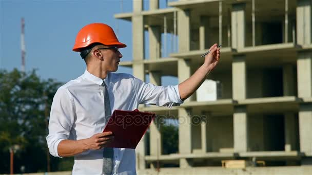 Builder With Clipboard
