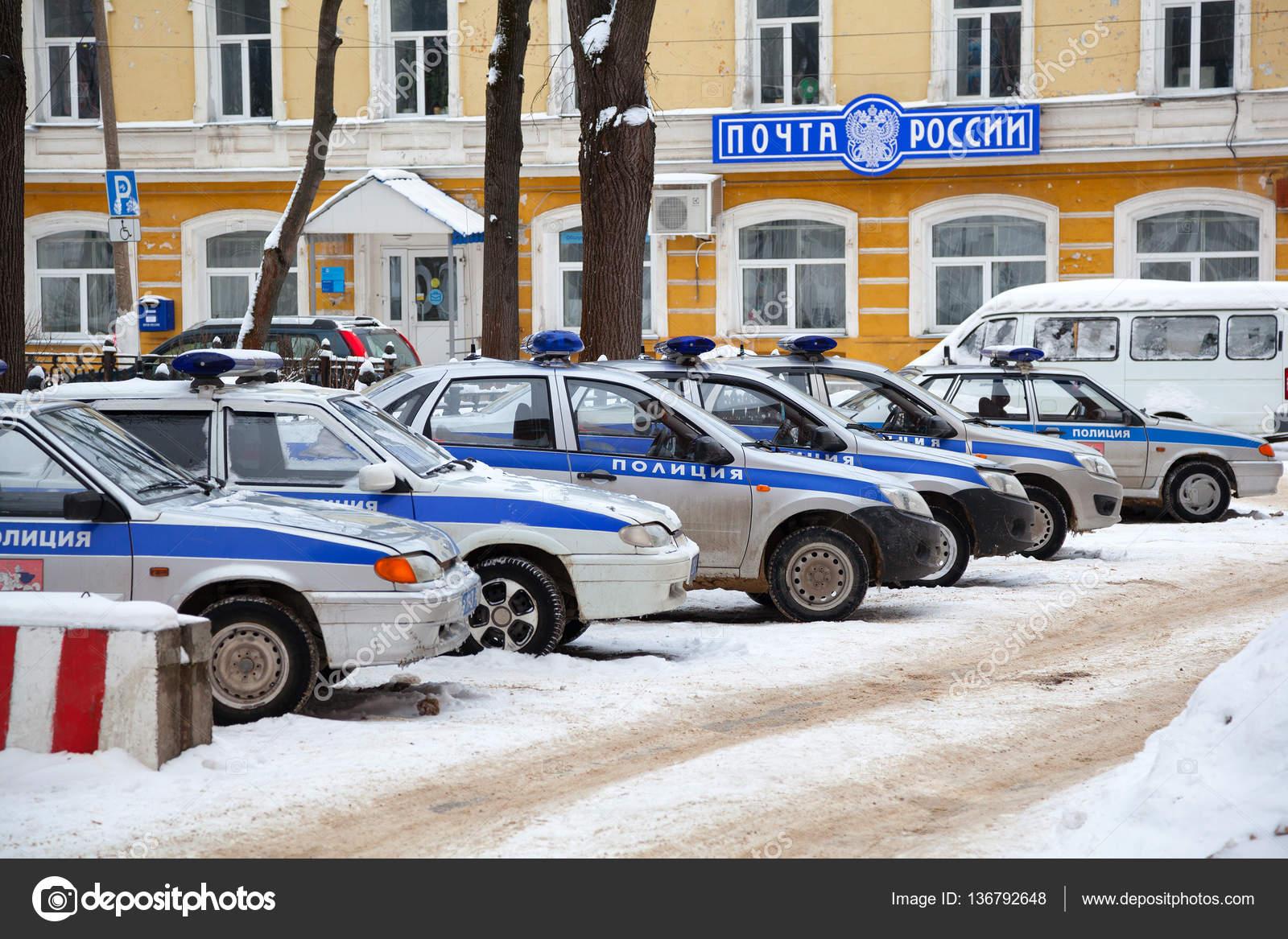 Скачать clash of crime mad san andreas 1. 3. 2 для android.