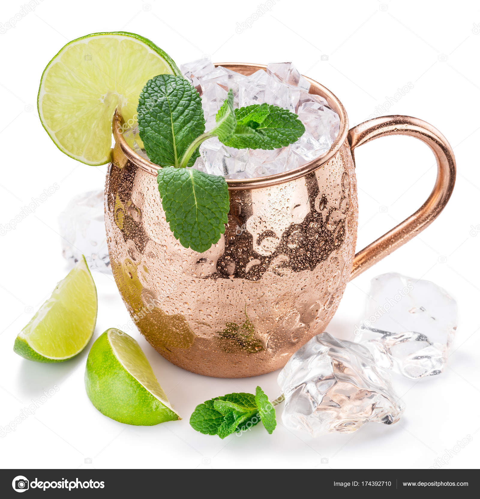 moskau mule how to make a classic moscow mule this us classic has made a huge comeback with. Black Bedroom Furniture Sets. Home Design Ideas