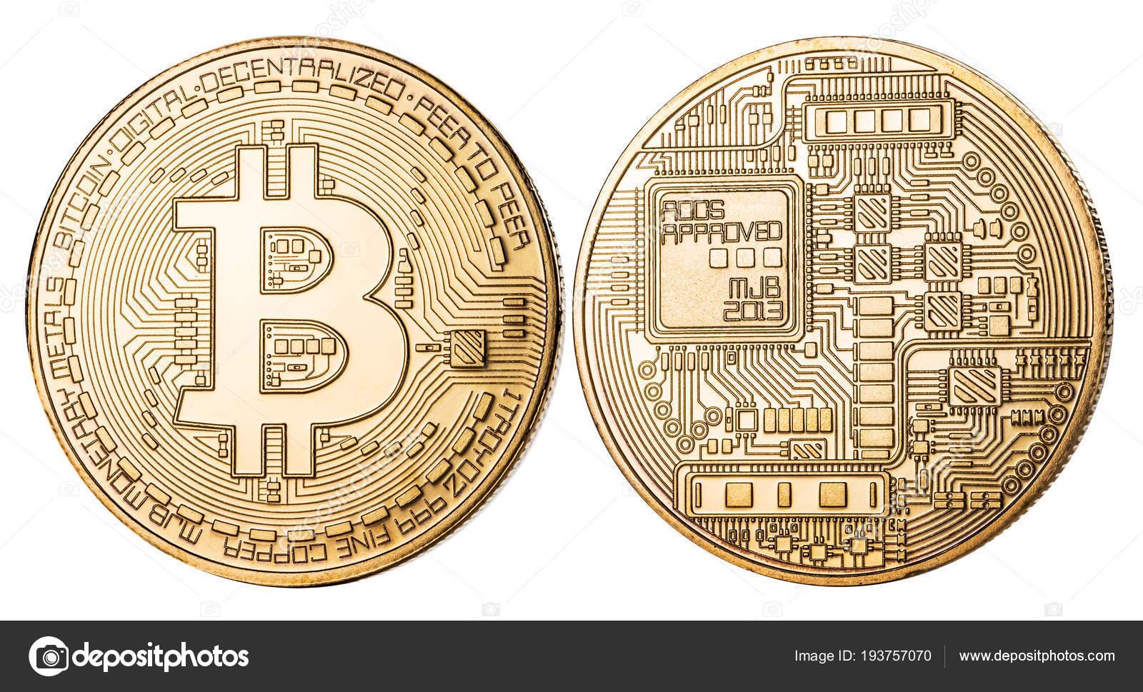 bitcoin p bitcoin vs visa market cap